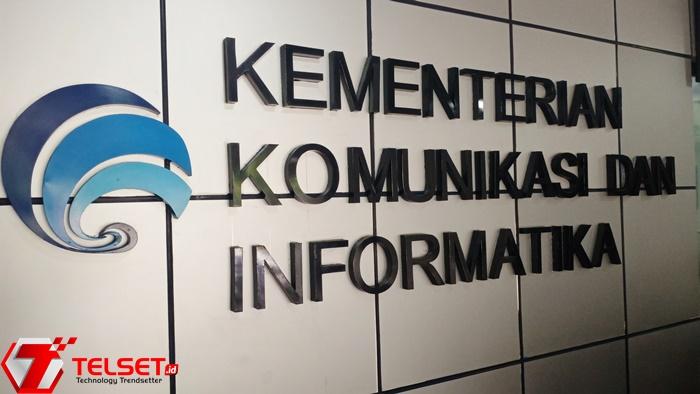 Kominfo Blokir 2856 Video Penembakan Masjid Selandia Baru