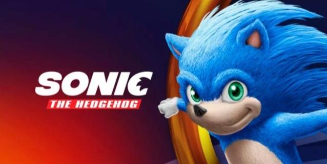 Yeay! Game Sonic Terbaru Mulai Diproduksi