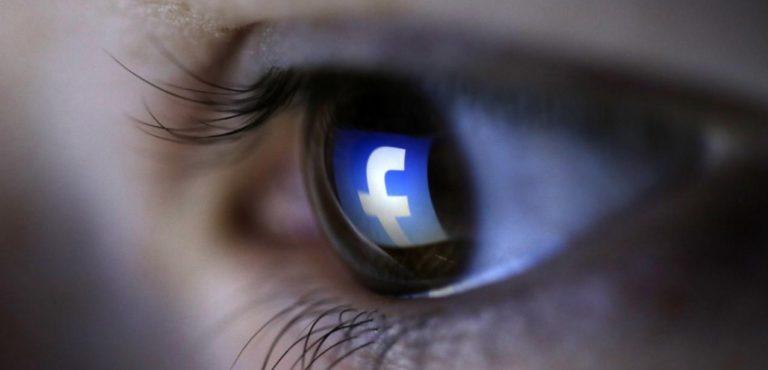 Facebook Hapus 200 Akun Palsu Terkait Anak Buah Duterte