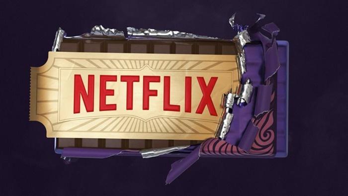 Universitas Ini Larang Streaming Netflix, Kenapa?