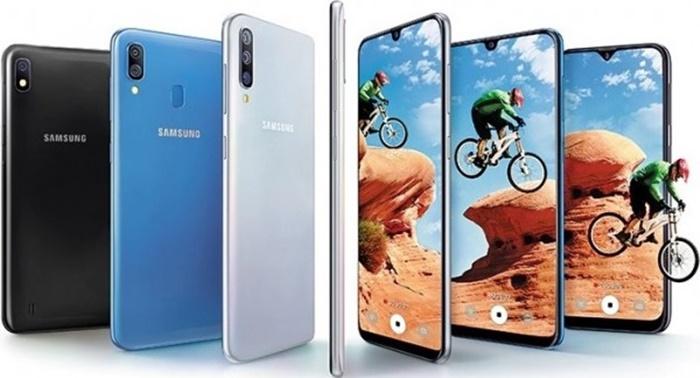 Segera Dirilis, Ini Harga Samsung Galaxy A40