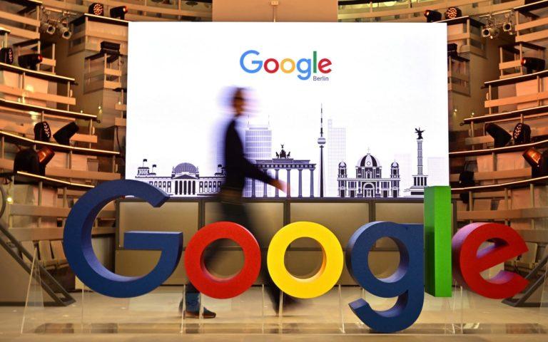 Google Minta Pengguna Segera Update Chrome, Ini Alasannya