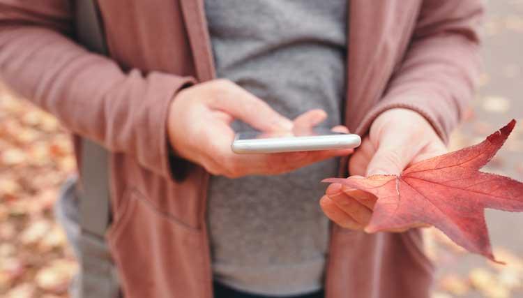4 Alasan Kenapa Sekarang Waktu yang Tepat untuk Ganti Smartphone