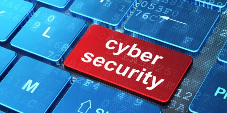 Menilik Cara Pandang 3 Generasi Soal Keamanan Siber, Beda?
