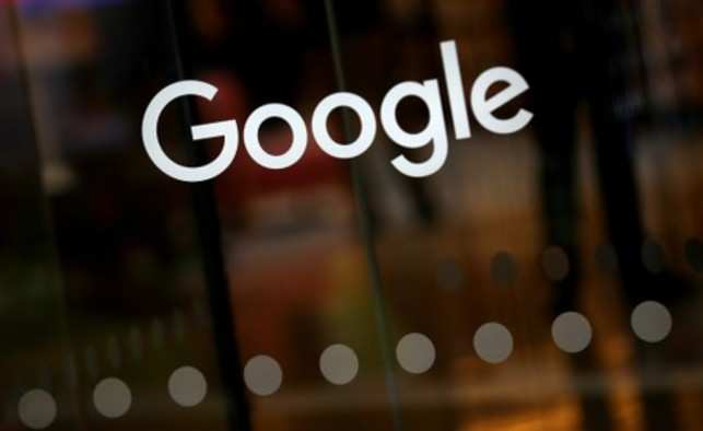 Pendiri PayPal Tuding Google Disusupi Intelijen China