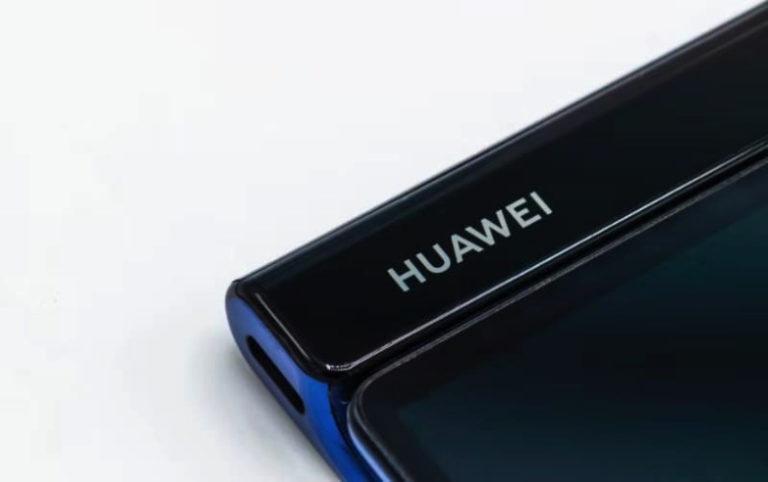 Bos Huawei: Sistem Operasi Huawei akan Gantikan Android