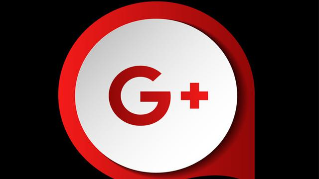 Google+ Resmi Ditutup, Ini yang Bisa Dilakukan Pengguna