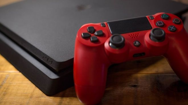 Penjualan PlayStation 4 Lebih Cepat Ketimbang Nintendo Wii