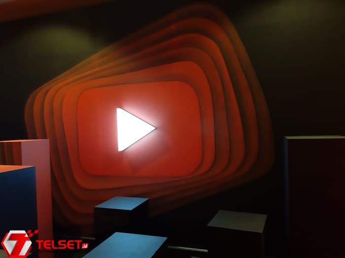 """Bos YouTube Bocorkan """"Resep Rahasia"""" Jadi Youtuber Sukses"""