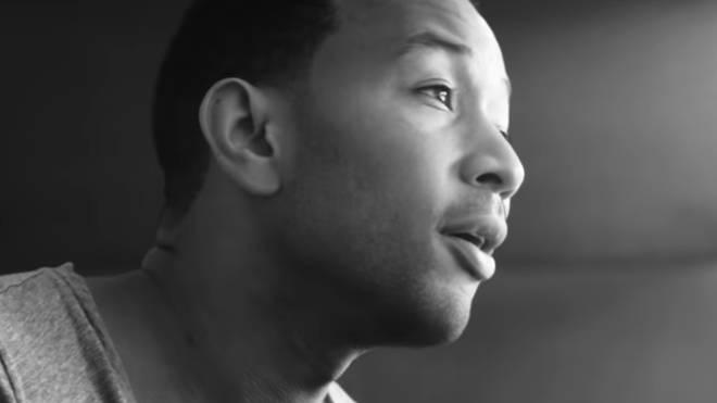 Wow! Ada Suara John Legend di Google Assistant