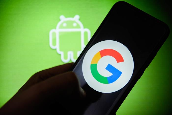 Google Rilis Laporan Keamanan Android 2018, Hasilnya?
