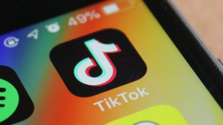 Edan! TikTok jadi Aplikasi Populer dengan 1,5 Miliar Download
