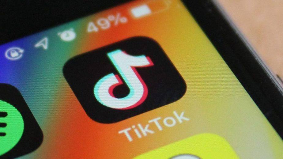 Pakistan Blokir Aplikasi TikTok