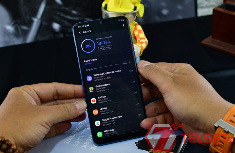 5 Smartphone yang Turun Harga di Bulan Ramadhan, Nomor 2 Paling Hot