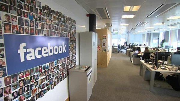 Nyindir di Facebook Bebas dari Fact Checking
