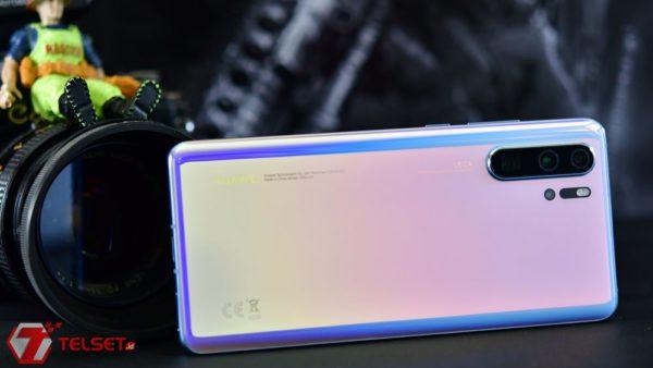 HP Terbaru Huawei P30 Pro