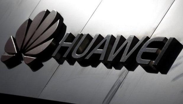 Belgia Masih Selidiki Perangkat Huawei Jadi Alat Mata-mata