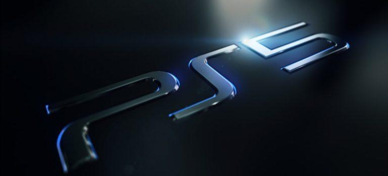 PlayStation 5 dan GTA 6 Rilis Bareng di Tahun Depan?
