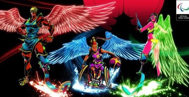 Mantan Sutradara Final Fantasy Bikin 'Game Paralympics'