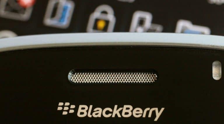 BBM Resmi Tamat, BlackBerry Siapkan Penggantinya