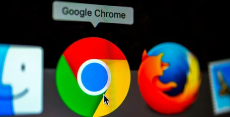 Begini Cara Aktivasi Fitur Dark Mode di Google Chrome