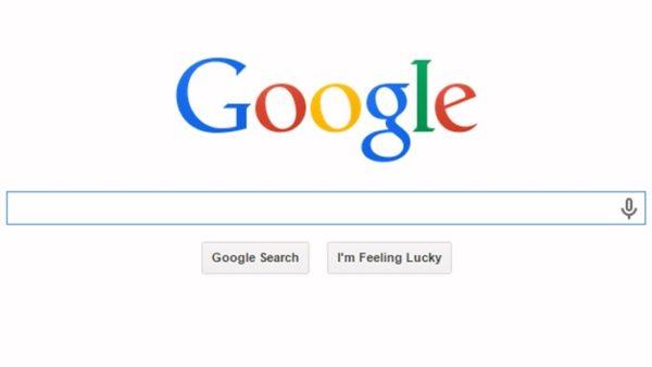 Lebih Relevan, Google Uji Coba Filter Tanggal Terbaru
