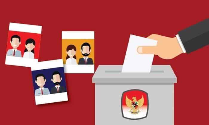 Pemilu 2019, Mafindo Minta Warganet Kendalikan Diri