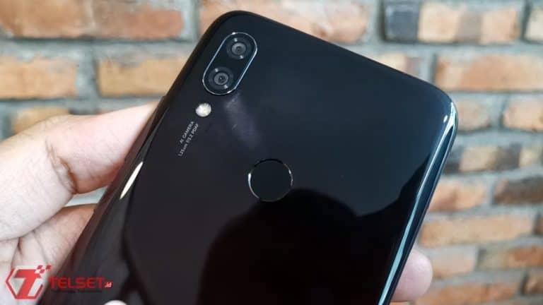 Wuiih! Kamera Redmi 7 Mirip Smartphone Flagship Xiaomi Ini