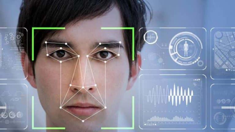 Teknologi Face Recognition Bisa Diakali, Begini Caranya
