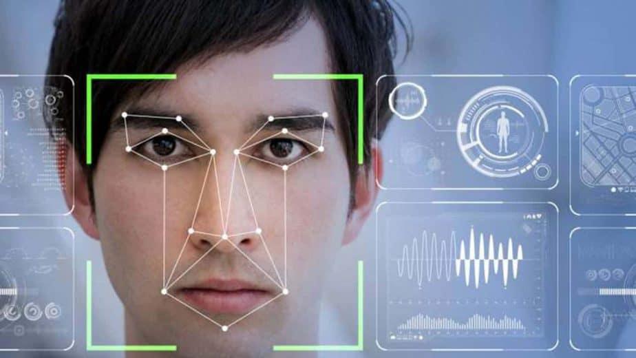 Teknologi Face Recognition