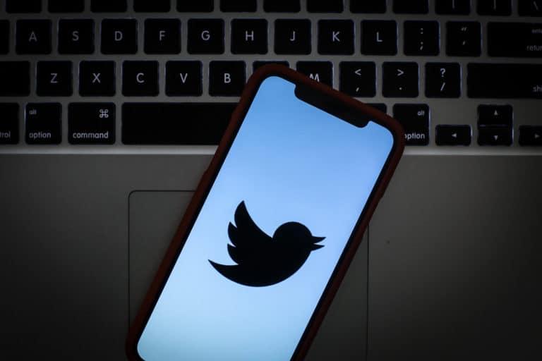 Twitter Versi Desktop Akhirnya Kembali ke Mac Apple