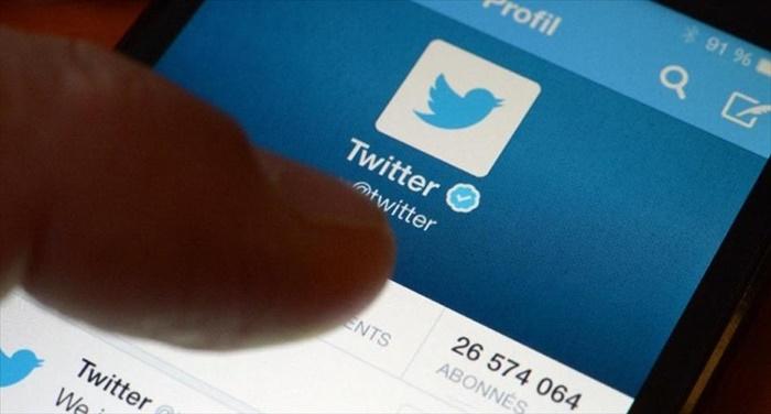 Jelang Pemilu, Twitter Blokir 600 Akun Penyebar Hoaks