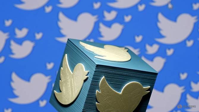 Tegas! Twitter akan Pantau Setiap Kicauan Politikus