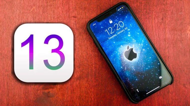 Banyak yang Baru! Ini Bocoran Fitur iOS 13 yang Segera Dirilis