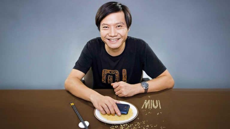 Salut! Bos Xiaomi Donasikan Bonus Rp 13,6 Miliar untuk Amal
