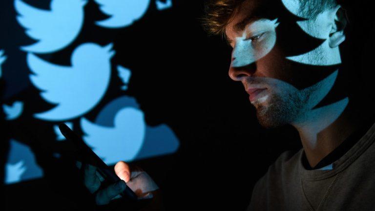 Twitter Punya Fitur untuk Protes Tweet Langgar Aturan