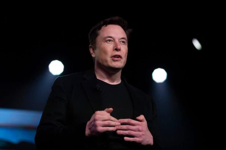 Pengacara Elon Musk: Pedo Guy Bukan Pelaku Pedofilia, Tapi…