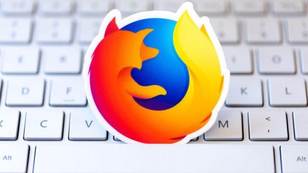 Firefox Berbayar