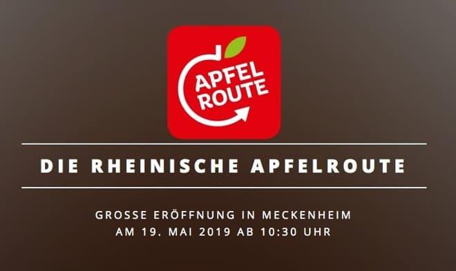 Apple Gugat Logo Jalur Bersepeda di Jerman, Kenapa?