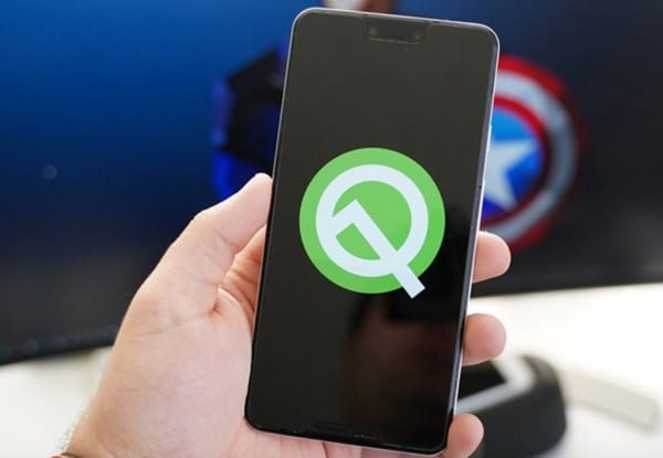 Resmi Dirilis, Ini 3 Fitur Baru Paling Menarik di Android Q