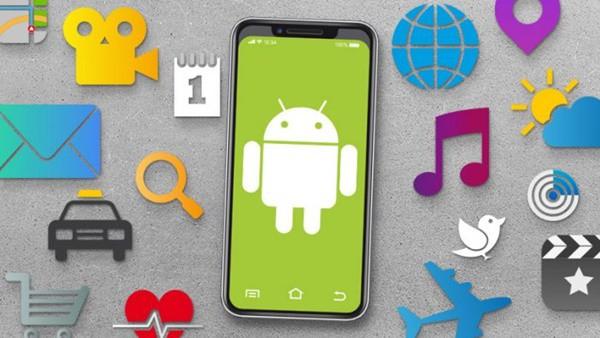 Android Sah Jadi OS Terpopuler di Dunia