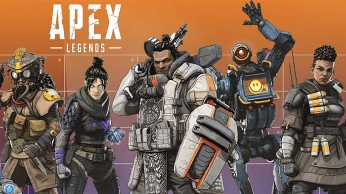 Respawn Blokir 770 Ribu Cheater di Apex Legends