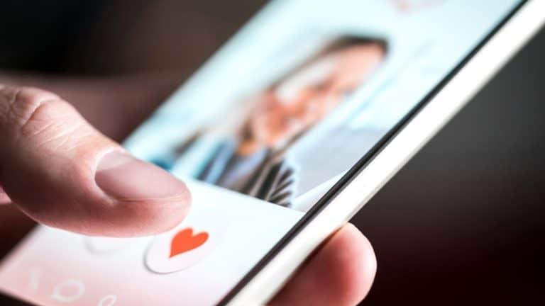 3 Aplikasi Kencan Ini Dihapus Apple dan Google, Apa Saja?
