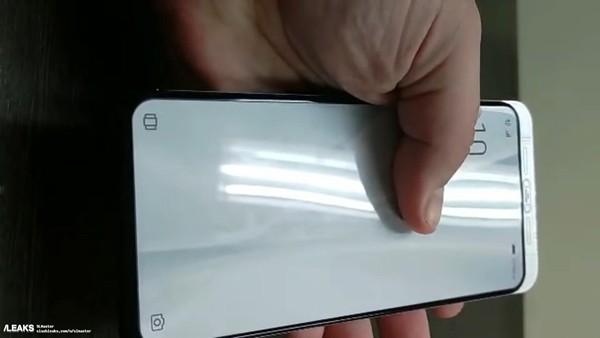 Video Ini Ungkap Desain <i></noscript>Dual-slider</i> Asus Zenfone 6