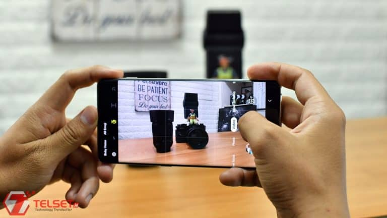 7 Teknik Camera Movement untuk Bikin Video Sinematik Pakai Smartphone