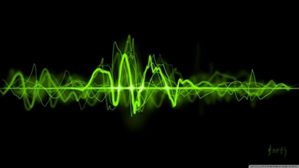 Peneliti Ciptakan Pemasak Air dengan Gelombang Suara