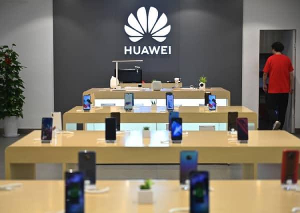 Google Tak Berfungsi, Huawei Janji Garansi Uang Kembali