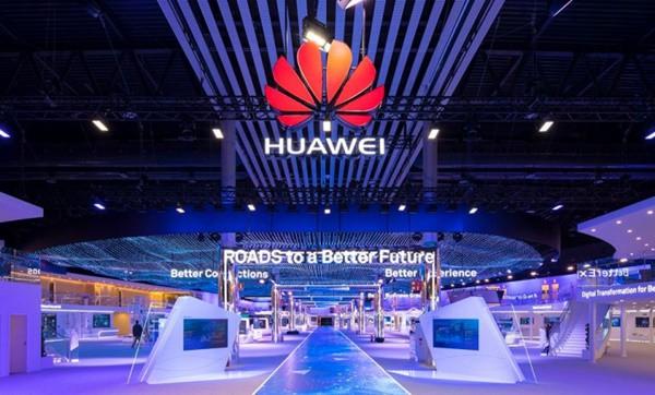 Embargo Huawei Bisa Hambat Pengembangan Jaringan 5G