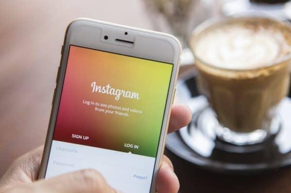 Gunakan Kode Rahasia, Instagram Uji Fitur Pulihkan Akun