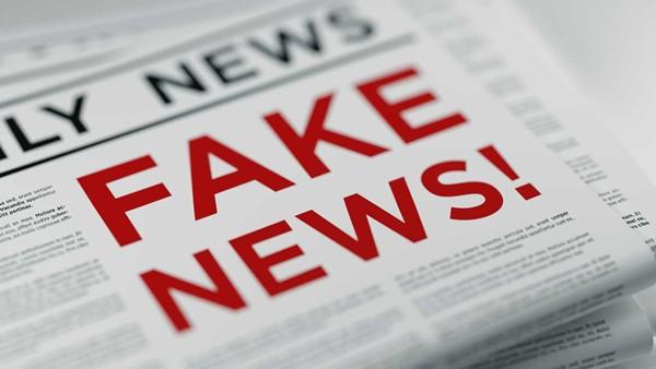 Negara Tetangga Resmi Terapkan Undang-undang Anti Hoaks